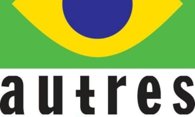 Table ronde : Actualité et Perspective de la politique brésilienne