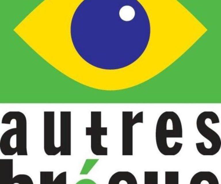 Table ronde : Actualité et Perspective de la politique brésilienne 🗓 🗺