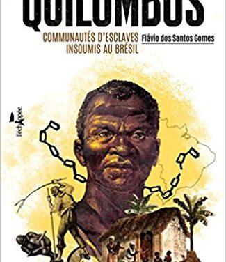 Esclavage et Quilombos au Brésil : une histoire toujours d'actualité
