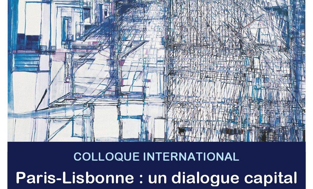 Paris-Lisbonne : un dialogue capital 🗓 🗺