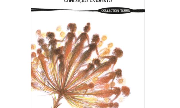 Insoumises de Conceição Evaristo