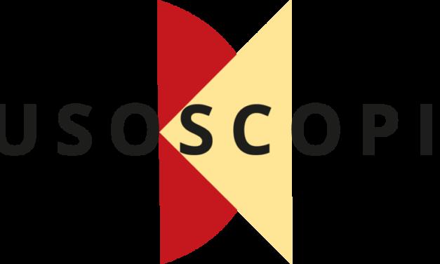 Lusoscopie