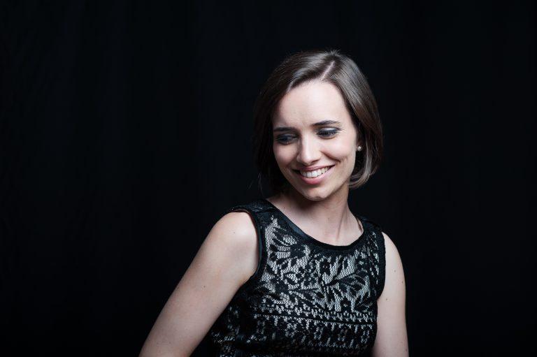 Concert Hommage à Vianna da Motta  – Piano 🗓 🗺