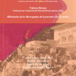 Les Midis de Brésil(s) : Militarisation de la ville et gestion de la pauvreté à Rio de Janeiro