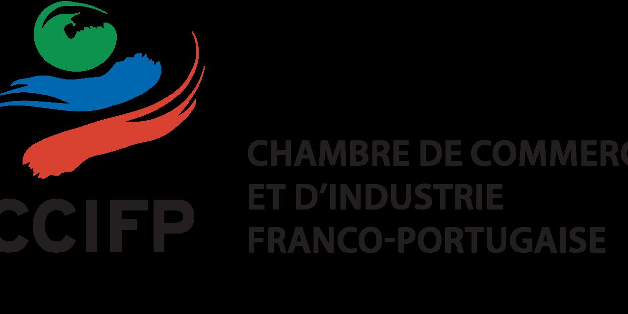 Formation création d'une TPE/PME au Portugal 🗓 🗺
