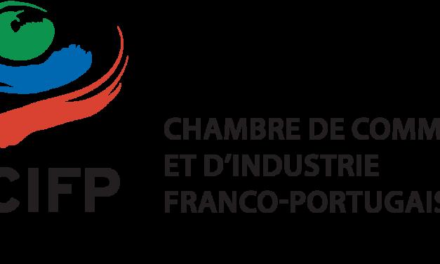 Formation création d'une TPE/PME au Portugal