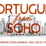 Portugueses do Soho