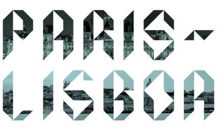 Concerts Paris-Lisbonne 🗓
