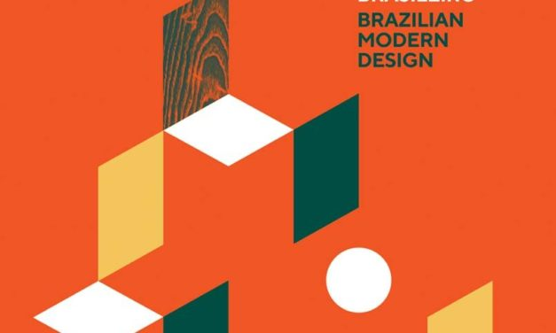 Móvel Modern Brasileiro/Brazilian Modern Design