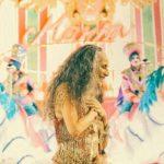 Journées européennes du patrimoine :  projection du film brésilien  « Févriers », de Marcio Debellian – VOSTFR