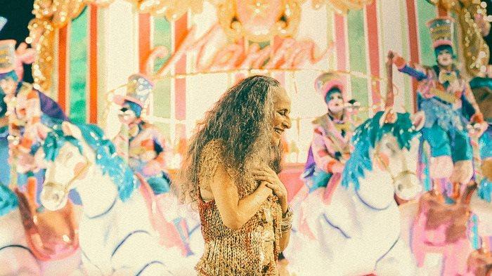 Ambassade du Brésil<br> Journées européennes du patrimoine :  projection du film brésilien  « Févriers », de Marcio Debellian – VOSTFR 🗓 🗺