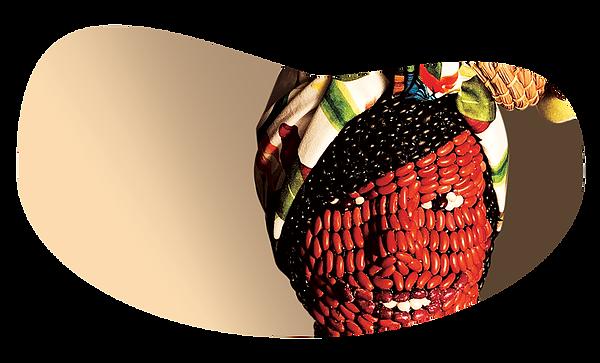 Portes ouvertes à l'Atelier Sarah Lima – Culture et cuisine brésilienne 🗓 🗺