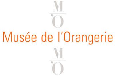 La nouvelle vague du cinéma d'animation portugais 🗓 🗺