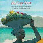Récits et nouvelles du Cap-Vert