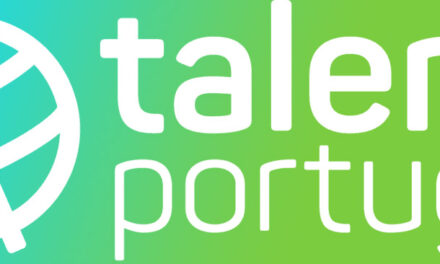 Talent Portugal : un Forum Digital pour l'emploi au Portugal destiné aux francophones