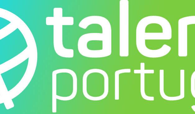 Talent Portugal : un Forum Digital pour l'emploi au Portugal destiné aux francophones