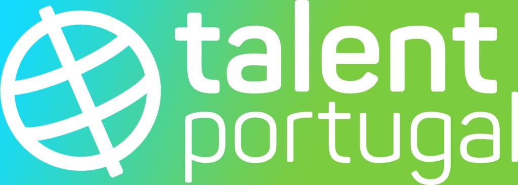 Talent Portugal : un Forum Digital pour l'emploi au Portugal destiné aux francophones 🗓