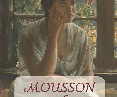 Mousson, Contes de GOA