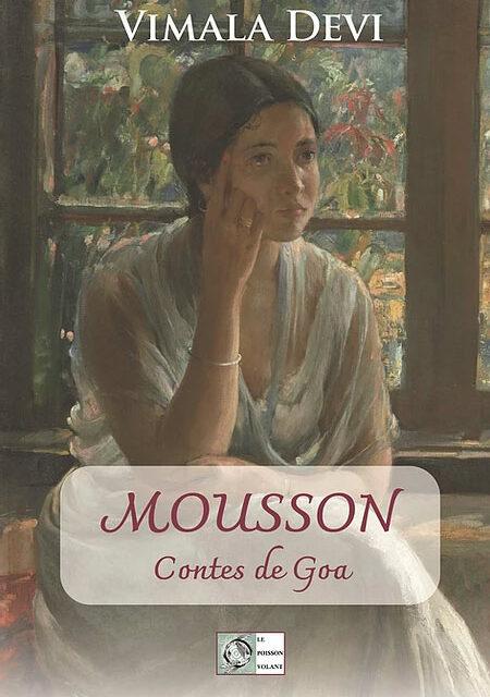 Mousson, Contes de GOA